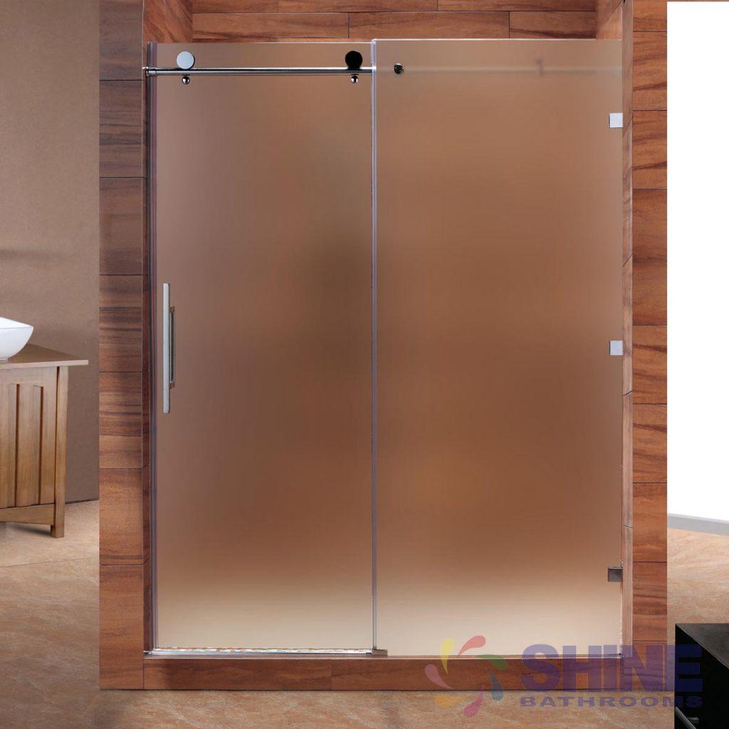 Shower Doors Deco Kitchen And Bath