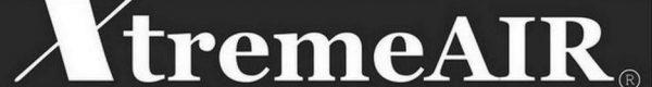 XtremeAIR-logo