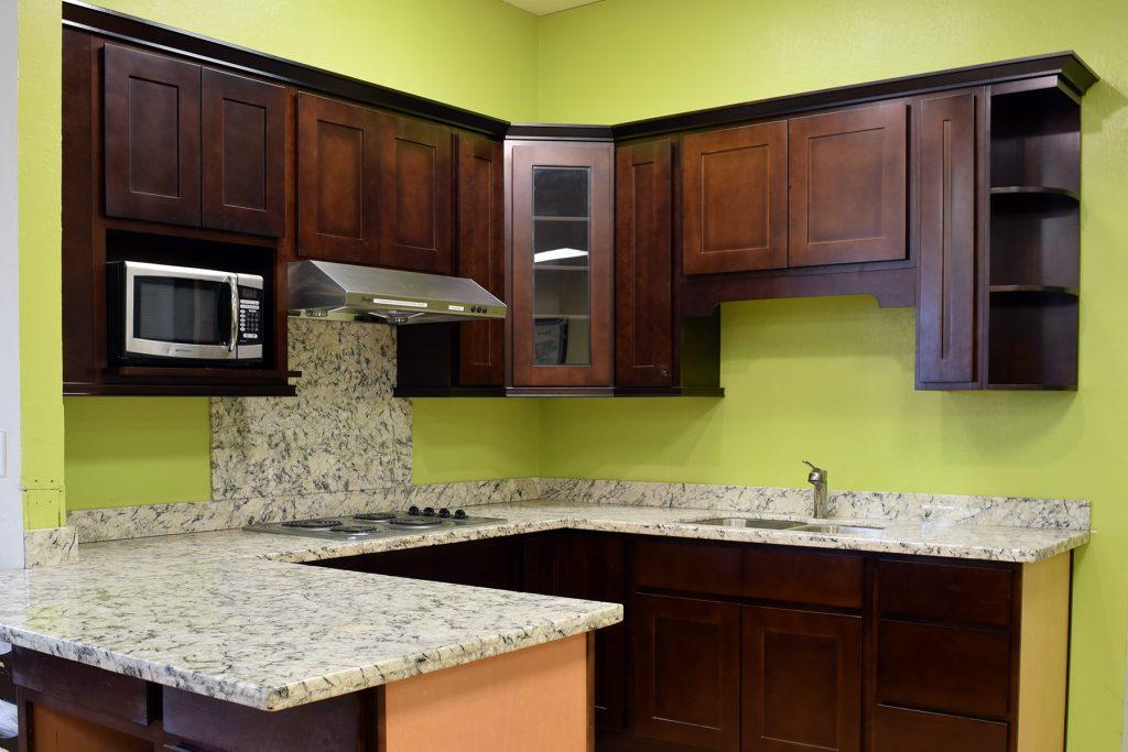 American Cabinets Deco Kitchen And Bath