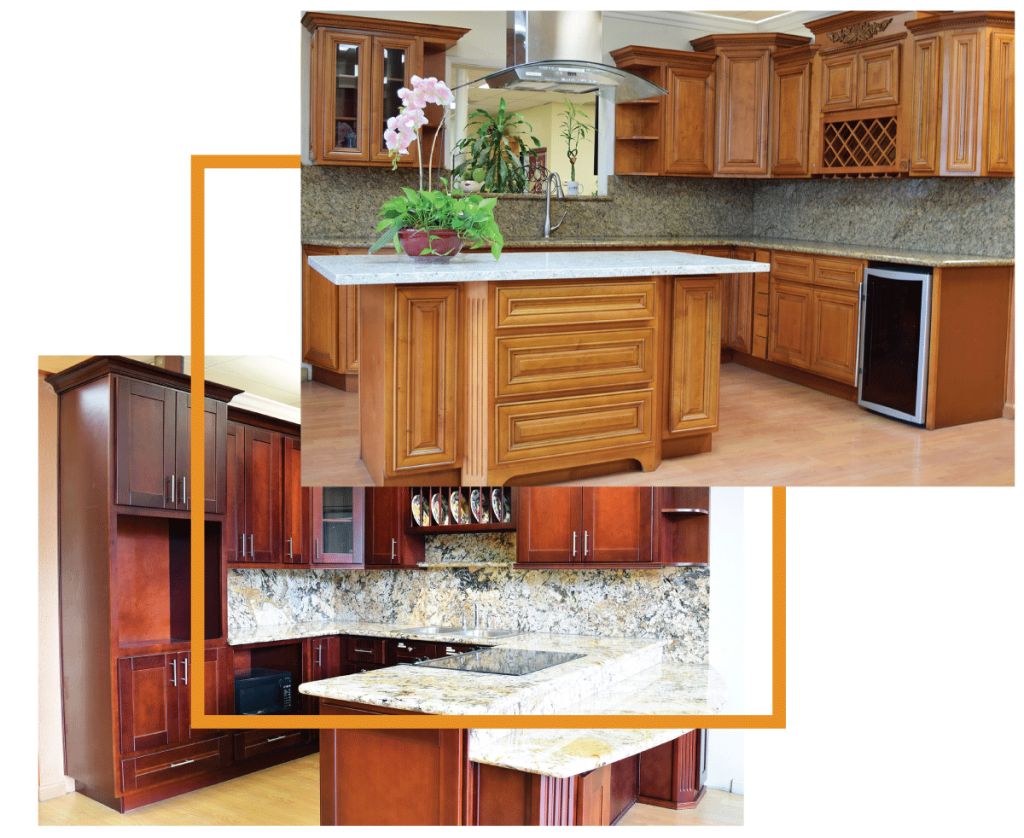 All Products Deco Kitchen And Bath