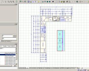 deco_design_center_02