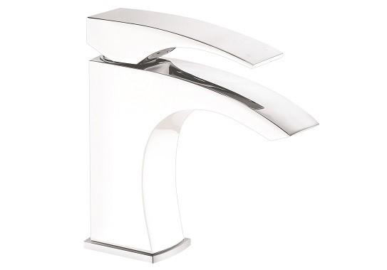 Lavatory Faucets Deco Kitchen And Bath