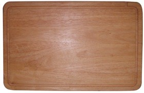 Cutting Board - CB017