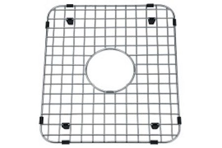 Sink Grid G017
