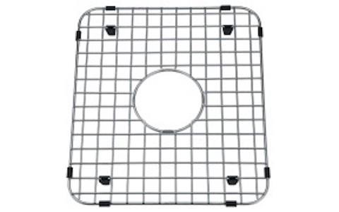 Kitchen Sink Grids – Deco Kitchen and Bath