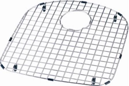 Sink Grid G030