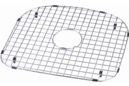 Sink Grid G032