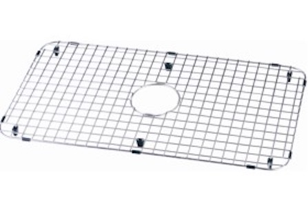 Sink Grid G033