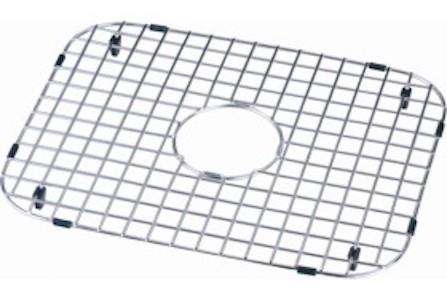 Sink Grid G034