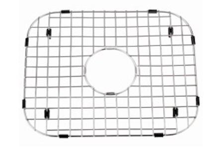 Sink Grid G035