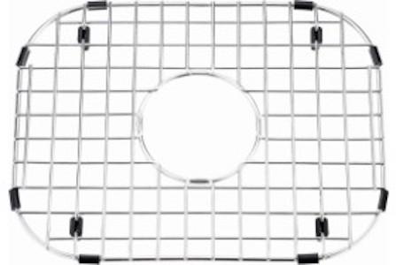 Sink Grid - G036