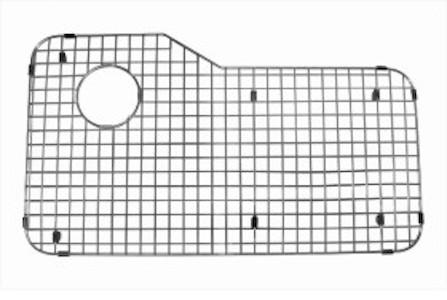 Sink Grid - G037