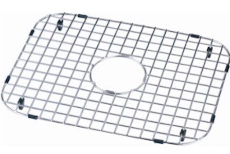 Sink Grid G038