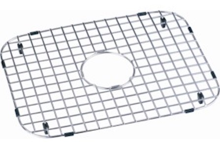 Sink Grid - G039