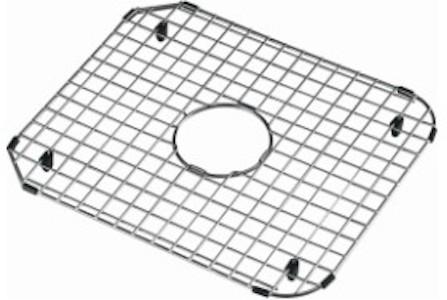Sink Grid - G040