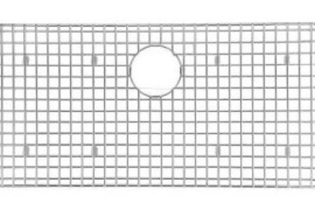 Sink Grid - G060