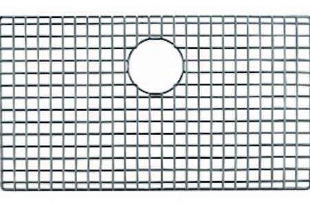 Sink Grid - G061