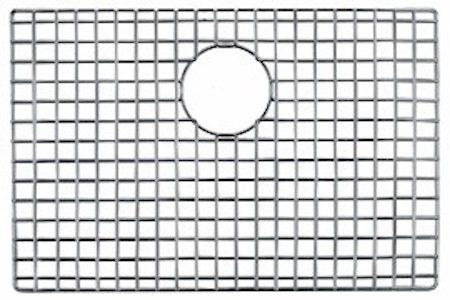 Sink Grid - G062