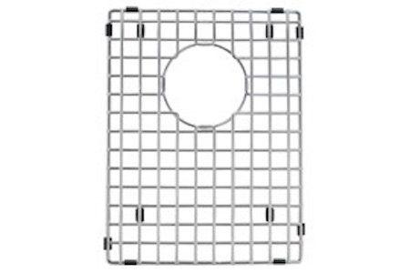 Sink Grid - G063