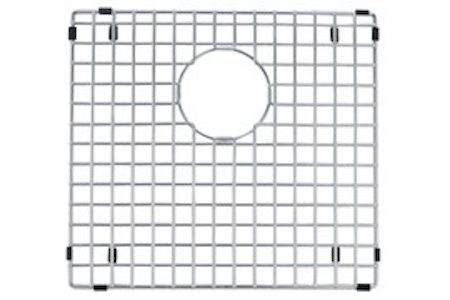 Sink Grid - G064