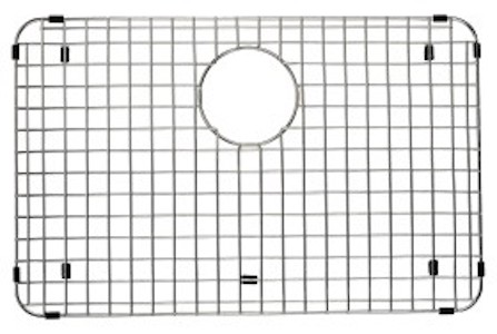 Sink Grid - G610