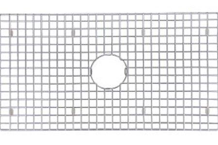 Sink Grid G710