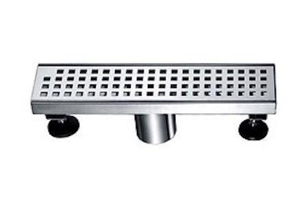 Sink Drain LBE120304