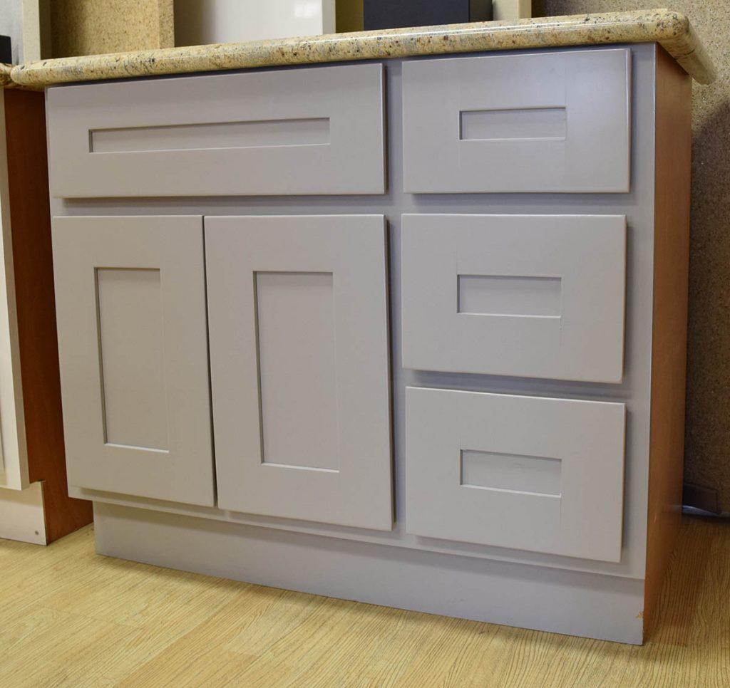 Fantastic Vanity Cabinets Deco Kitchen And Bath Download Free Architecture Designs Scobabritishbridgeorg