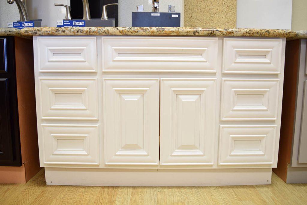 Vanity Cabinets Deco Kitchen And Bath