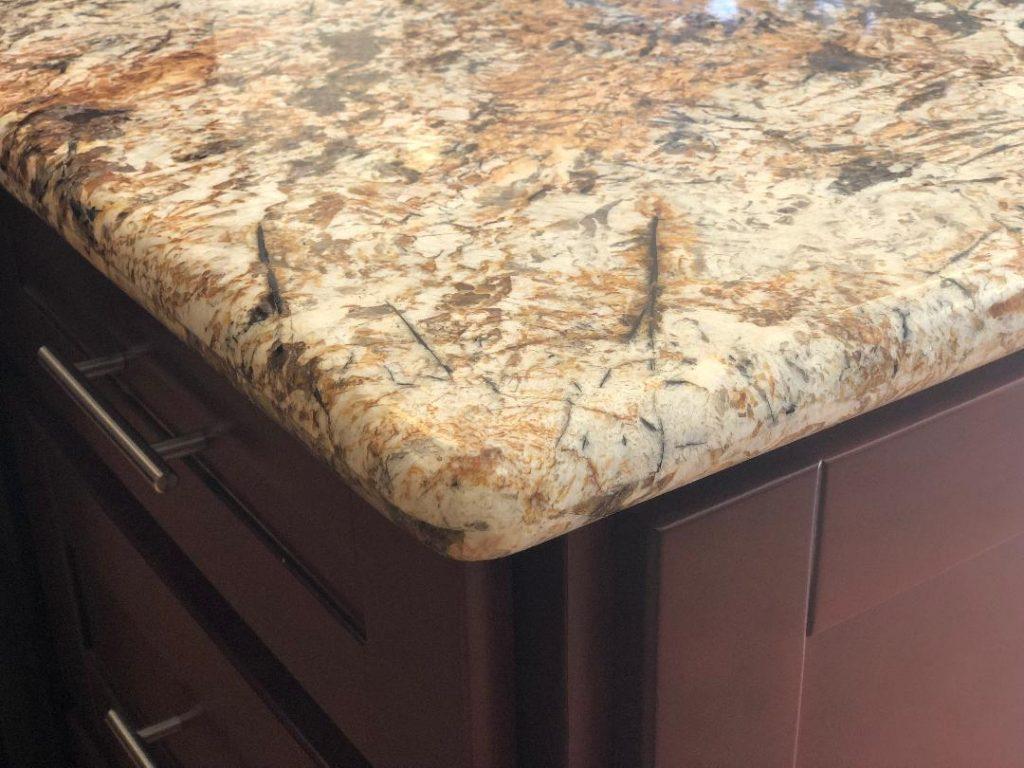 Granite Deco Kitchen And Bath